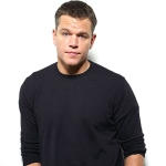 5matt-damon-1